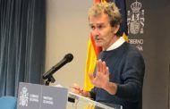 El segundo positivo por coronavirus en España es un ciudadano británico que reside en Mallorca