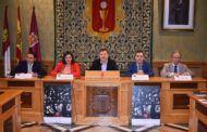 """El Gobierno regional destaca la contribución de la Semana de la Música Religiosa de Cuenca al conocimiento del patrimonio cultural por su carácter """"divulgativo y documental"""""""