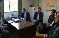 El Grupo Popular pide a la Diputación de Toledo que lleve a cabo las mejoras urgentes que necesita la Residencia Social Asistida