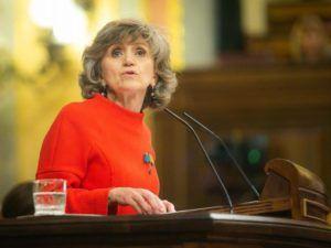 El Congreso aprueba tramitar una ley que regule la eutanasia