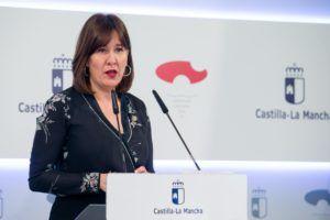 El Gobierno de Castilla-La Mancha destinará 23,3 millones de euros en 2020 al mantenimiento de centros ocupacionales y viviendas con apoyo para personas con discapacidad