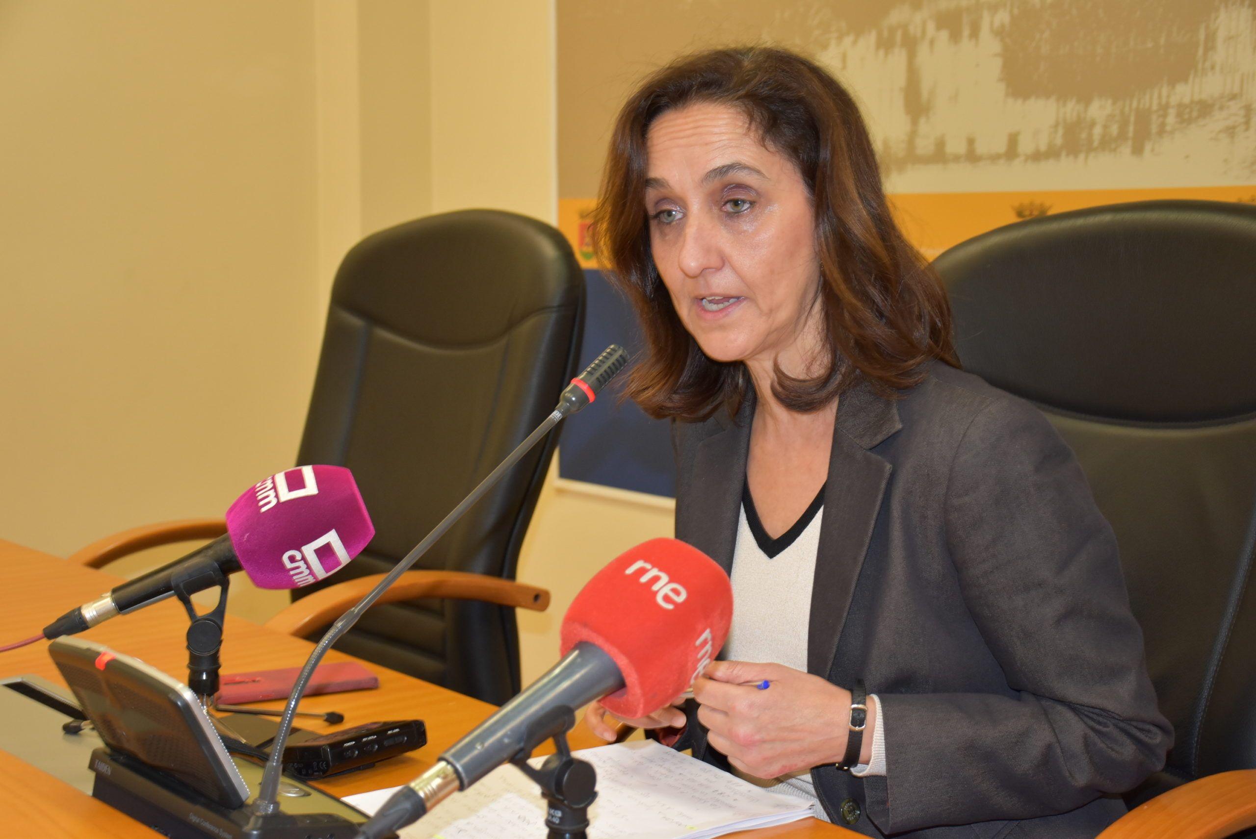 """Se aprueba la Relación de Puestos de Trabajo de 2020 para """"dotar plazas de funcionarios que hacen mucha falta"""" en el Consistorio"""