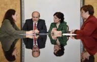 El Gobierno de Castilla-La Mancha prevé licitar en marzo las obras del Centro Regional de Folclore que se ubicará en Ciudad Real