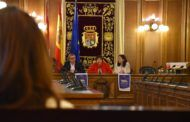 La Diputación presenta las primeras jornadas 'Igualdad, Mujeres y Progreso' que se celebrarán en Motilla del Palancar