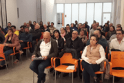 Los hosteleros de Alcázar, contra el incremento de los precios de las terrazas