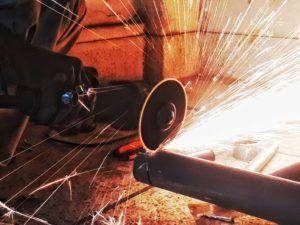Castilla-La Mancha es la segunda comunidad autónoma en la que más crece la demanda en la industria al cierre de 2019