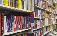 Tres de cada diez españoles no leen nunca y la mayoría son hombres