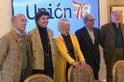 Una plataforma se movilizará en defensa de la unidad de España y la Constitución