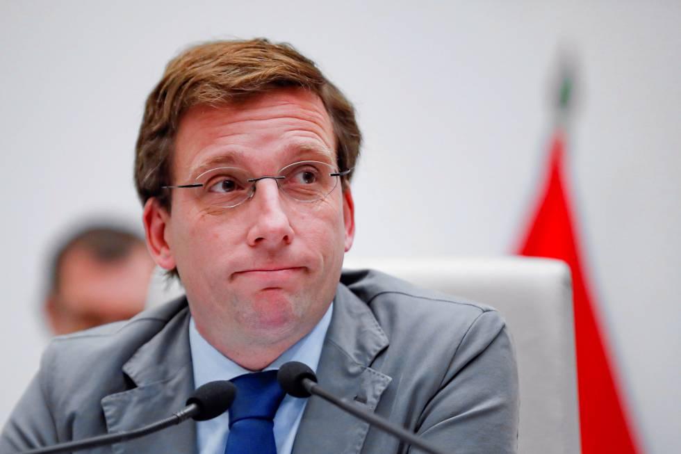Alcaldes de grandes ciudades rechazan el acuerdo entre el Gobierno y la FEMP