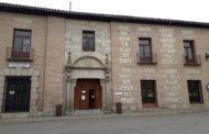 El Ayuntamiento de Talavera propondrá la exención del pago de un trimestre de la tasa de basura a los locales que han tenido que cerrar por la crisis o que han visto reducidos notablemente sus ingresos