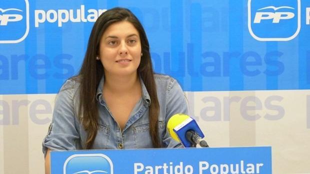 Jiménez pide al Gobierno de Sánchez que explique los criterios seguidos para test del Cod-19 en sanitarios y FCSE de Cuenca