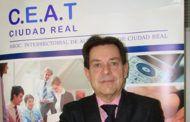 CEAT Ciudad Real insta al pago a los autónomos de las ayudas prometidas por los ayuntamientos
