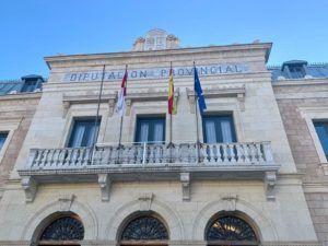 """Diputaciones CLM quieren ser """"motor"""" y asumen liderazgo con medidas económicas para aliviar a consistorios"""
