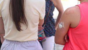 El servicio de Endocrinología de Ciudad Real elabora recomendaciones para pacientes con diabetes mellitus que presenten síntomas de covid19