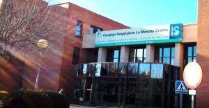 El Hospital General Mancha Centro incluye nuevas medidas en su Plan de Contingencia para hacer frente al coronavirus