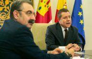 El Ministerio de Asuntos Exteriores confirma al Gobierno regional el desbloqueo de los respiradores retenidos por Turquía