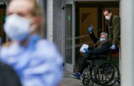 Sanidad asegura que los datos que maneja evidencian que la situación mejorará en los próximos días