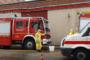 Efectivos del Ministerio de Defensa desplazados hoy en Castilla-La Mancha realizan cometidos de apoyo a las Fuerzas y Cuerpos de Seguridad, en vigilancia, reconocimiento y/o desinfección en diferentes áreas e infraestructuras