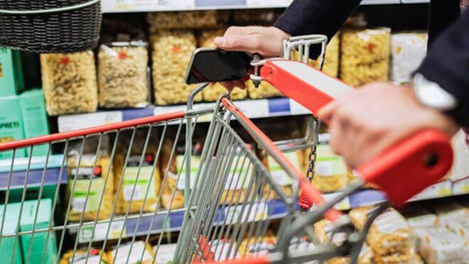 El Gobierno de Castilla-La Mancha hace una llamada al consumo responsable y recomienda planificar las compras durante la Semana Santa