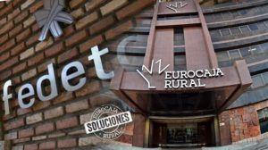 Eurocaja Rural y Fedeto firman un acuerdo financiero de 'Soluciones' para paliar el impacto del Covid-19