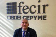FECIR exige a los ayuntamientos de la provincia a cumplir con el anunciado apoyo al pequeño comercio