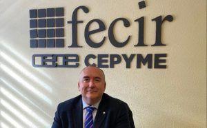 FECIR y CEAT muestran su indignación al llegar tarde las últimas medidas del Gobierno para los autónomos
