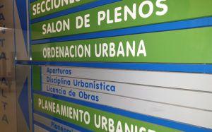 La Junta de Gobierno Local aprueba 11 nuevas licencias en materia de urbanismo para favorecer la actividad económica cuando pase la actual crisis sanitaria