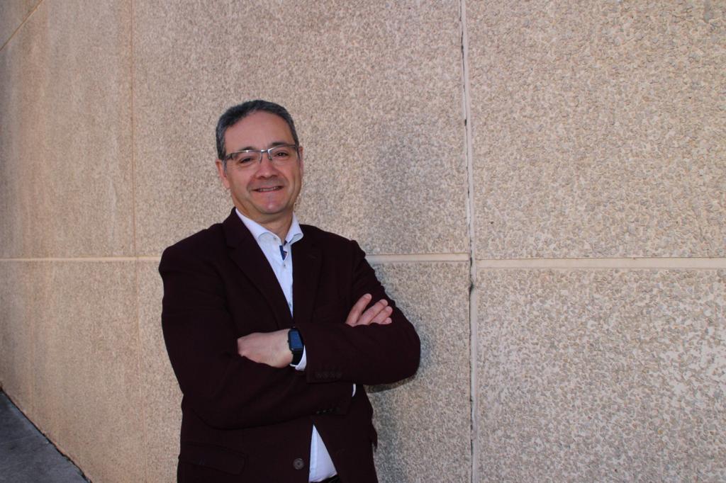 El Ayuntamiento de Cuenca desembolsa más de 662.000 euros para pagar a proveedores
