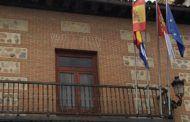 La portavoz municipal invita al PP de Santiago Serrano a leerse el informe de Tesorería que evidencia la no viabilidad financiera para optar al 'Talavera Incluye'