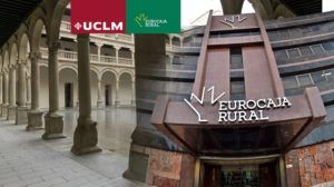 La Fundación Eurocaja Rural y la UCLM unen sus fuerzas contra el coronavirus