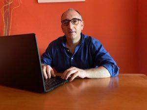 La Diputación de Cuenca informa del 89,38% de los expedientes urbanísticos del año 2019
