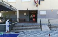 El Ayuntamiento de Cuenca traslada el recurso para personas sin hogar al edificio del Centro de Día 'Dos Ríos'