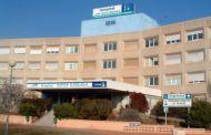 Fallece por coronavirus una auxiliar de enfermería del hospital de Puertollano