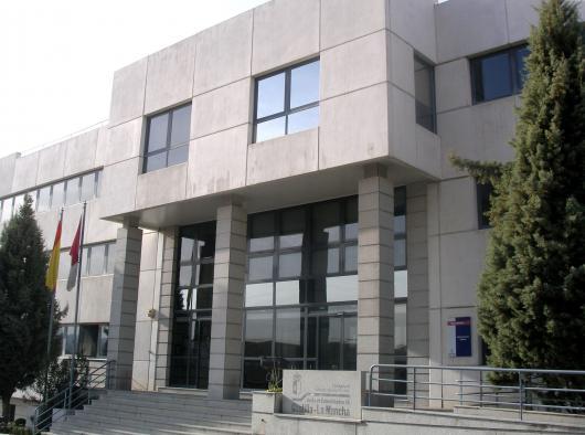 El Diario Oficial de Castilla-La Mancha agrupa en un nuevo apartado toda la normativa estatal y autonómica aprobada con motivo de la crisis sanitaria ocasionada por el COVID-19