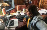 Qué se puede hacer durante la 'nueva normalidad' en Talavera de la Reina