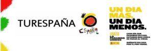 'España te espera', mensaje de un vídeo lanzado por Turespaña