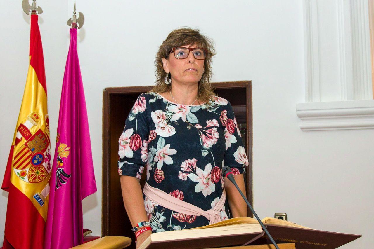 Toledo celebra el Día Mundial de la Diversidad Cultural con la difusión de un directorio de recursos comunitarios