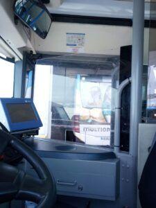 El Ayuntamiento amplía el plazo de renovación de las tarjetas del autobús público urbano caducadas durante el estado de alarma