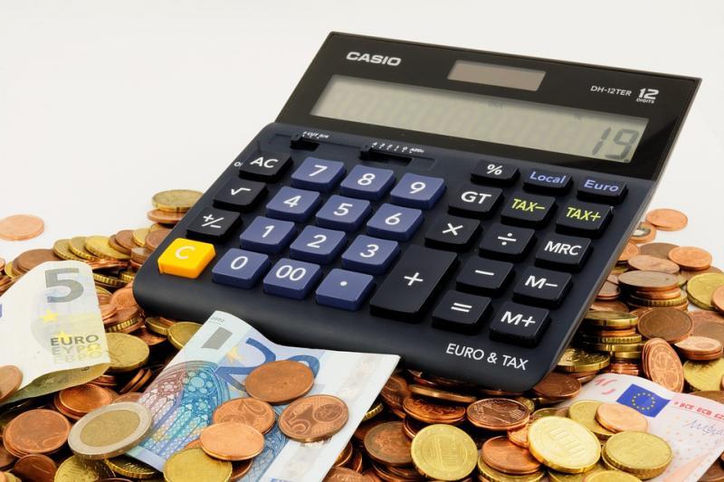 El 62% de las españolas considera que su educación financiera es mala o muy mala