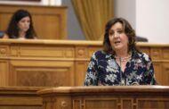 Las ayudas del Gobierno de Castilla-La Mancha destinadas a favorecer el empleo en las campañas agrarias se pueden solicitar desde mañana y hasta el 30 de noviembre