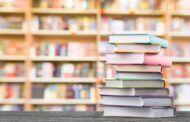 Las Bibliotecas Municipales reabren sus puertas el 15 de junio con nuevas normas de uso para préstamos, estudios y lectura
