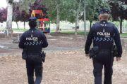 La Policía reforzará el control y la vigilancia para cumplir con los horarios de cierre, el ocio nocturno y las concentraciones de personas