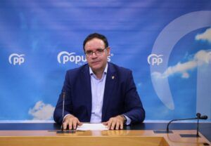 El PP-CLM exige a Page medidas reales y contundentes dotadas de presupuesto para combatir la despoblación en nuestra tierra