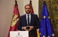 """Gutiérrez: """"Si caminamos unidos iremos más rápido, esa es la filosofía de este acuerdo"""""""