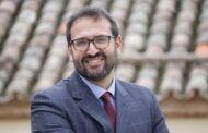 Gutiérrez critica el cinismo del PP de CLM con la pandemia y le pide unidad para exigir la máxima prudencia a la Comunidad de Madrid