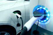 La Junta de Gobierno aprueba la licencia para la instalación de dos puntos de recarga de vehículos eléctricos