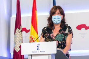 El Gobierno de Castilla-La Mancha autoriza una ayuda de 1,3 millones de euros para apoyar la integración laboral de personas con discapacidad que realiza Ilunion