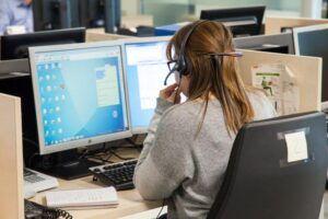 El Gobierno de Castilla-La Mancha realiza 2.700 revisiones de prestación del sistema de dependencia entre abril y julio