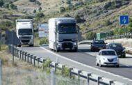 La DGT y la FEMP presentan el Manual de aplicación de los nuevos límites de velocidad en vías urbanas