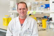 El Hospital Nacional de Parapléjicos colabora en la organización de la V edición del curso 'Nuevos avances y desafíos en la esclerosis múltiple